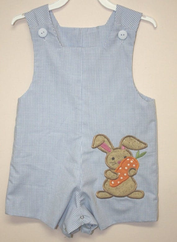 Baby Girl and Boy Outfits For Easter. Easter is a wonderful time to celebrate with family. Make this one even more memorable and fun with an adorable Easter outfit or dress for your infant from Gap! Explore our big selection of infant Easter dresses, bodysuits, pants, jackets, full outfits and more to find the perfect look for your little one.