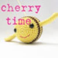 cherrytime