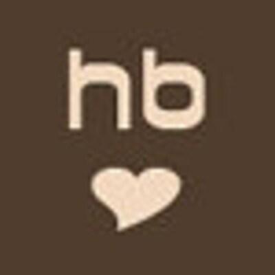 HoneymoonBus