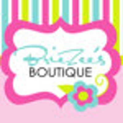 BriezeesBoutique