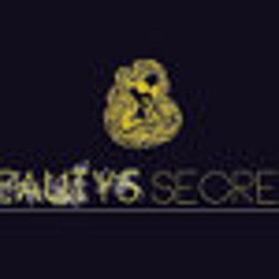 Beautyssecret