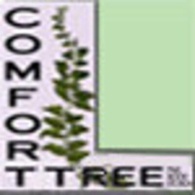 comforttree