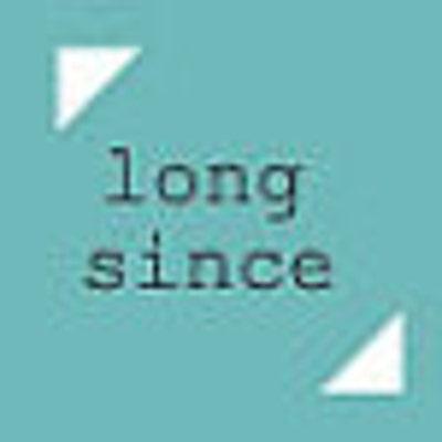 longersince