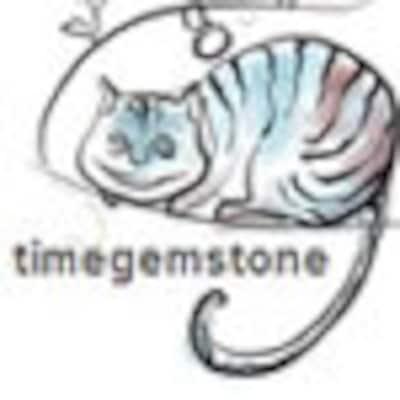 timegemstone