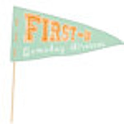 FirstandTenGameday