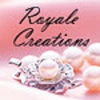 RoyaleCreations