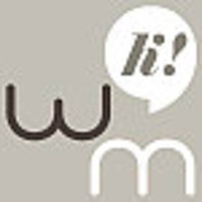 woolimochi