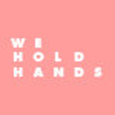 WeHoldHands