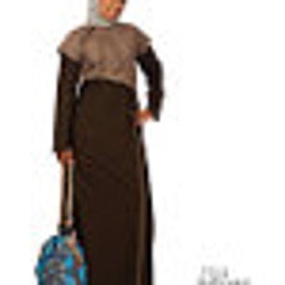 Om anas islamic fashion bookstore 99