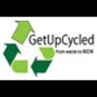 GetUpCycled