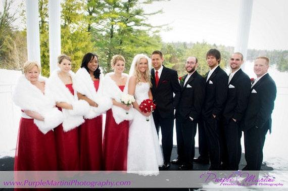 Hand muff, faux fur weddings muff, White mink Faux Fur Hand Muff, Wedding Hand Muff, Bridal Fur Muff, Bridal hand muff, Bridal mink muff