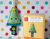 Christmas Tree Mini Kit