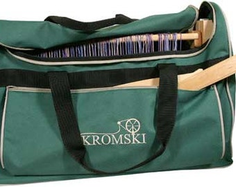 Loom Bag for Kromski Harp  24  Inch