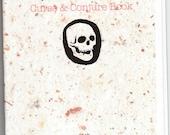 Pirate Curse Book