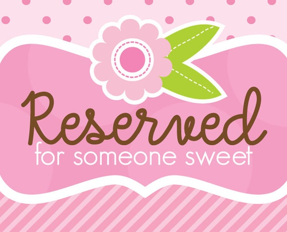 Printable  Large Candy Bar Wrappers reserved for jeanjohn22