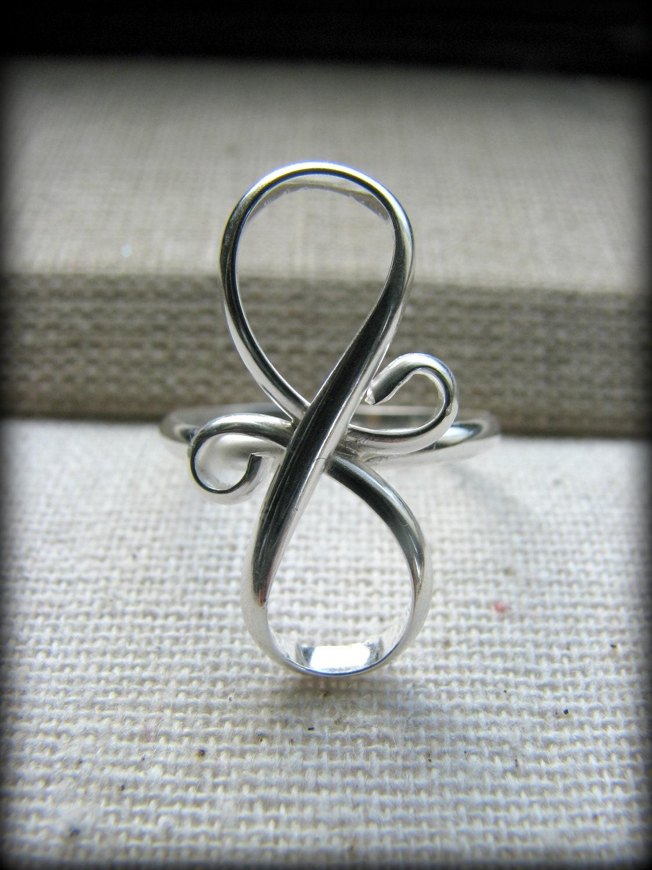 Eternal Ring Tattoo Eternal Love Tattoo Design