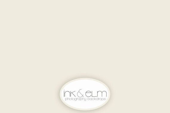 Backdrop Solid Color 5ft X 5ft Vinyl Photography Backdrop