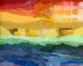 Pride Artwork