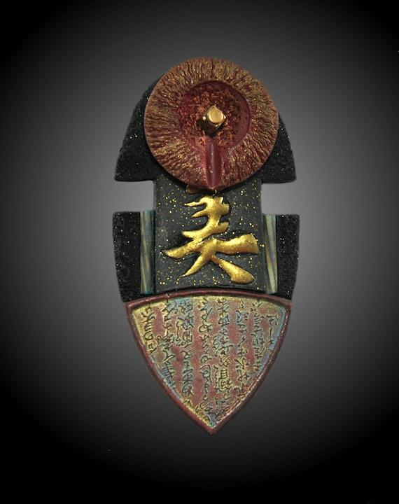 Asian Shield 33