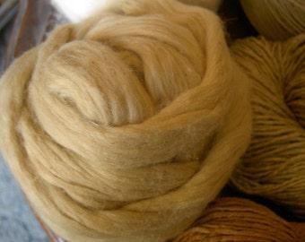 Organic Colorgrown Cotton Heather Sliver