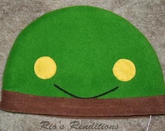 Final Fantasy - Tonberry Hat