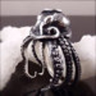 OctopusMe