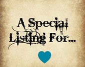 A Special Listing For IsabellaSmilesDesign