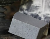 Dorian Gray Soap        Bath Body Cocoa Butter