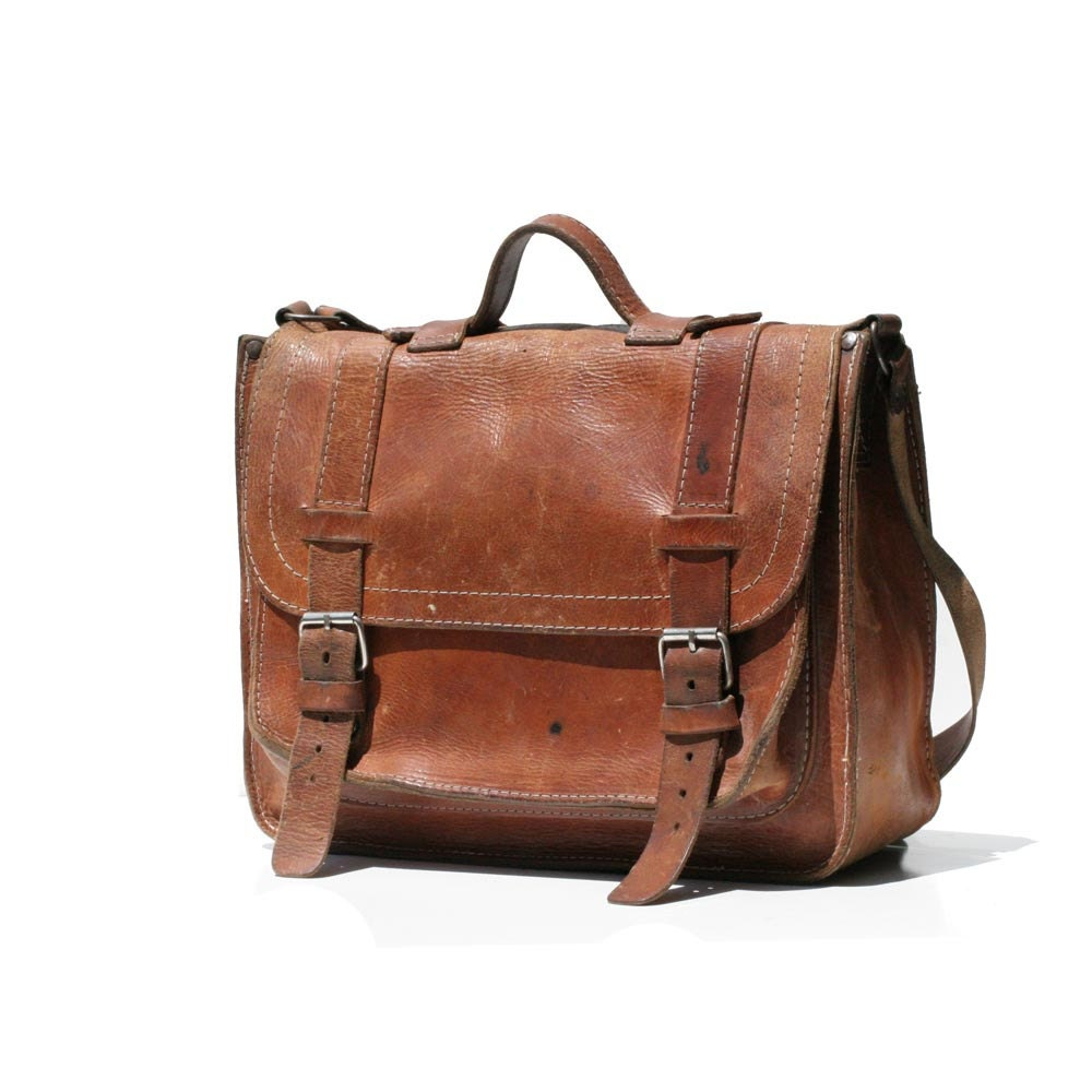 Brown Briefcases: housraeg.gq - Your Online Briefcases Store! Get 5% in rewards with Club O! DEERLUX Brown Leather Briefcase, Mens Business Messenger Bag for Laptop. 2 Reviews. Quick View $ 99 DEERLUX Brown Leather Briefcase, Mens Messenger Business Bag for Laptop. SALE ends in 3 days. Quick View. Sale $