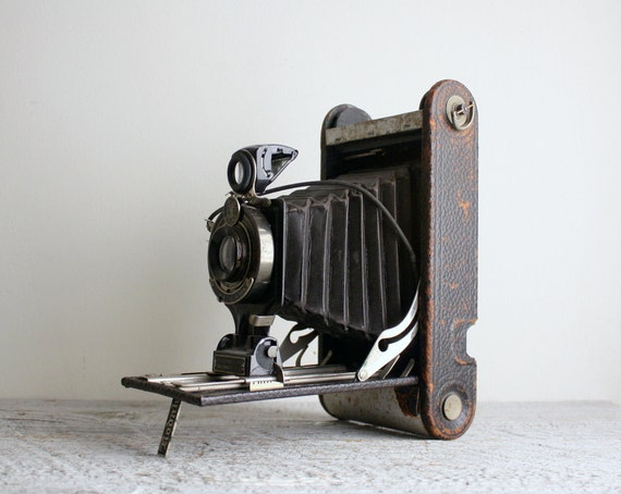 Massive Lot of Antique and Vintage Photography Equipment and Collectibles