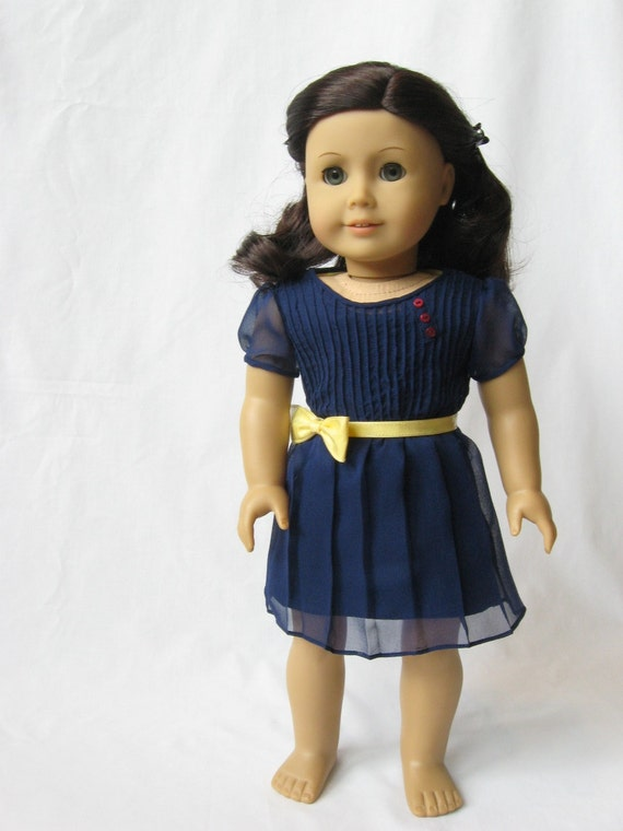 The Charcuterie dress -- reserved for emmiejorocks4