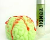 ZOMBIES love BRAINZ - Gift Set