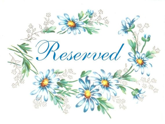 Reserved for Jessica only please 2 Navy Blue Zipper 38 inches