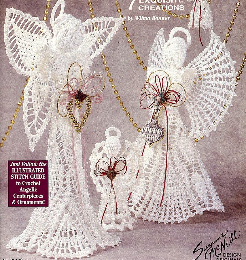 Barbie Christmas Ornaments
