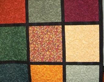 Autumn window WAS 150