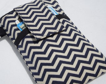 Black Chevron cellphone cover,Samsung Galaxy S4/S5,iPhone 5/5s/5c,iPod classic,HTC,Lg g2,Moto x,MotoG,Nokia,droid cover case