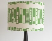 Lampshade Making Kit - Make your own Lampshade