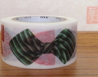 mt washi masking tape - 2012 A/W -  mt ex - ribbon