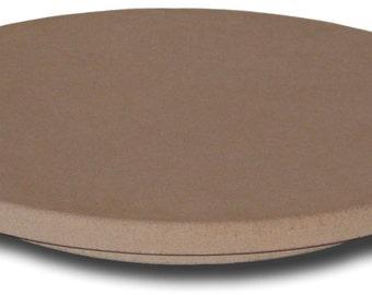 MDF LAZY SUSAN - 22 inch Diameter Wooden Turntable - Premium Grade mdf ...