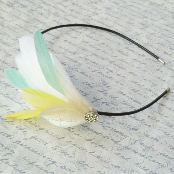 Reserved for Amy - Rush Order on Custom Headband Needs by July 20