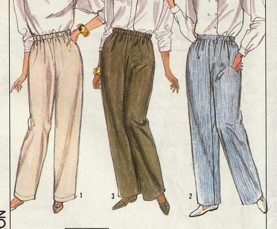 girls's lengthy inseam dress pants