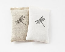 Popular Items For Dragonfly Decor On Etsy