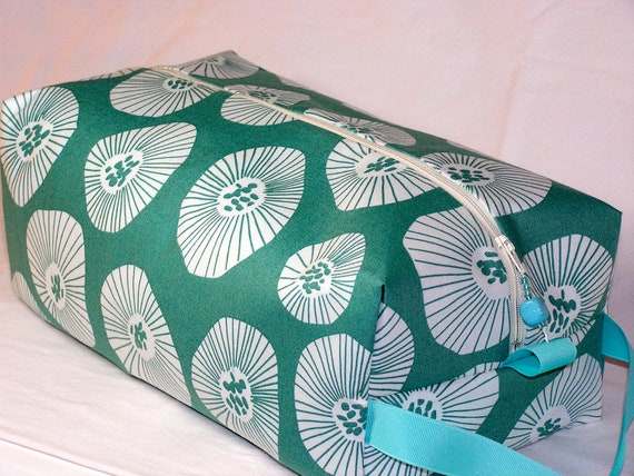 Aqua Moira Sweater Bag