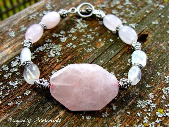 gemstone jewelry fertility bracelet powerful gemstone
