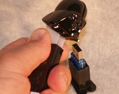 4 USB Flash Drive / Vader Candy Dispenser