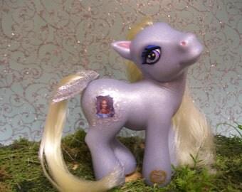 My Little Pony - Wicked - Glinda