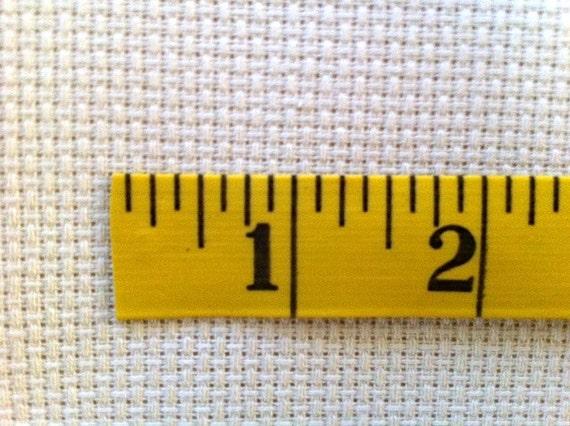 Aida Cloth 11 Count Zweigart Ecru 100% cotton made in Switzerland 42 Inches Wide