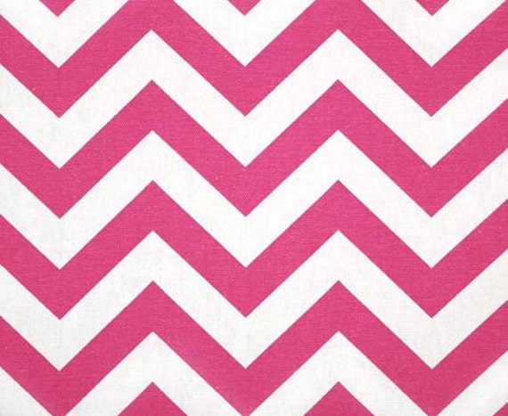 Target Extra Long Shower Curtain Hot Pink Chevron Bedding