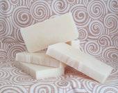 Driftwood Soap