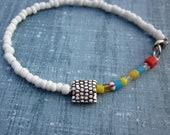 Adoption Fundraiser Bracelet